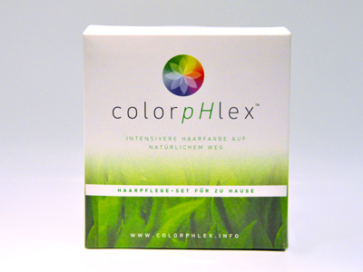 Color Ph Lex